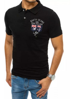 Vīriešu T-krekls Kachins