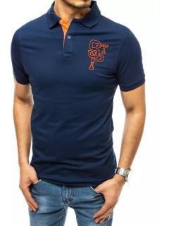 Vīriešu T-krekls Kailey
