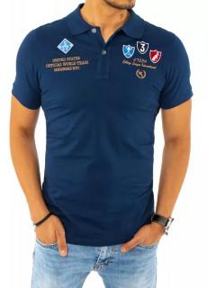 Vīriešu krekls Naarah PX0456