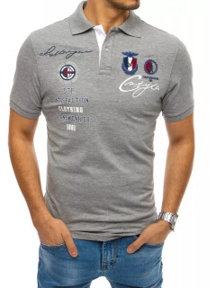 Vīriešu krekls Kahlila