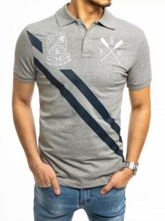Vīriešu polo krekls Lahaylas