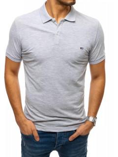 Vīriešu polo krekls Lamare