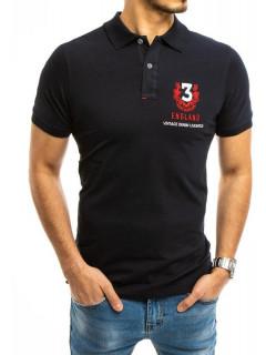 Polo krekls (Zils) Harold