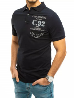 Vīriešu t-krekls Kaethe