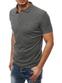 Polo krekls Tino