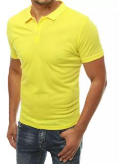 Vīriešu polo krekls Laluni