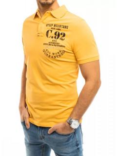 Vīriešu krekls Kadmiel