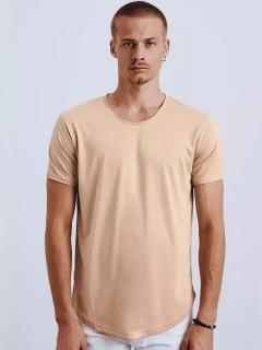 T-krekls Jacob