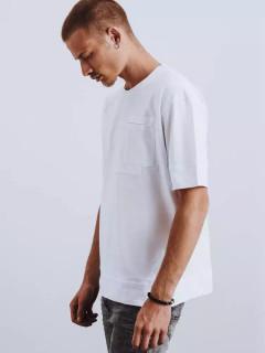 T-krekls Peter