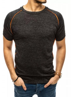 Vīriešu krekls Lakina