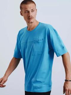 T-krekls Jerry