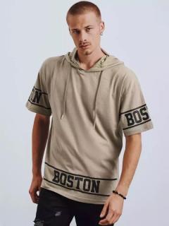 Vīriešu t-krekls Lark