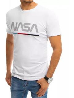 Vīriešu T-krekls Kaelyn