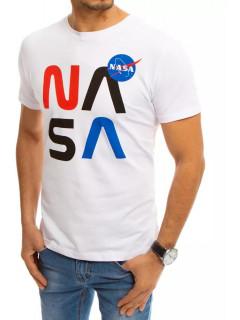 Vīriešu T-krekls Kafeel