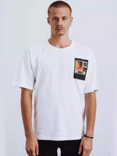 T-krekls Dominic