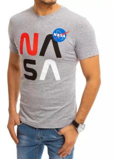 Vīriešu T-krekls Kahiau