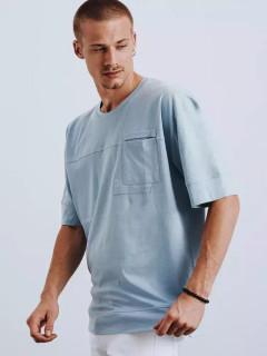 T-krekls Roger