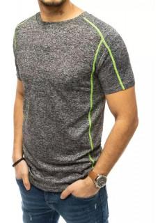 Vīriešu T-krekls Lakinus