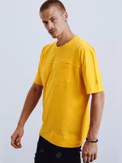 T-krekls Harold