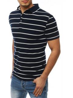 Polo krekls Tonny