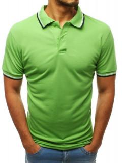 Vyriški polo marškinėliai Lane