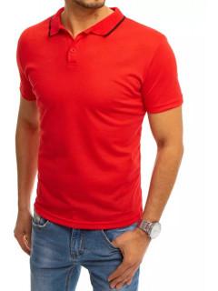 Vīriešu polo krekls Lalette