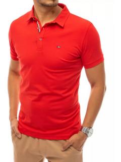 Vīriešu T-krekls Nafisa PX0498