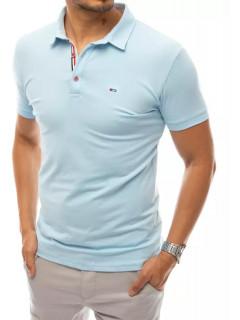 Vīriešu T-krekls Nage PX0497