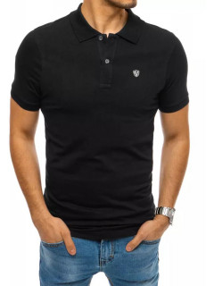 Vīriešu polo krekls Lanelle