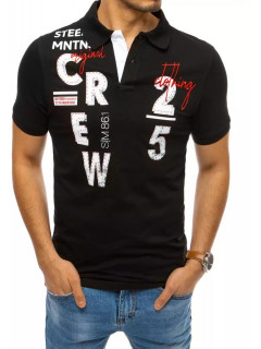 Vīriešu krekls Kaelema