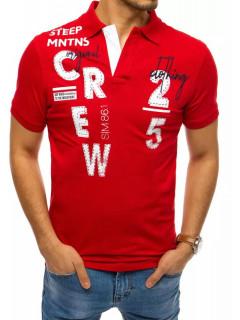Vīriešu T-krekls Kaede