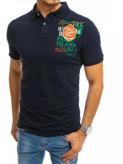 Vīriešu polo krekls Lakina