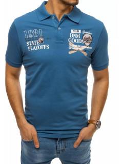 Vīriešu t-krekls Kaemon