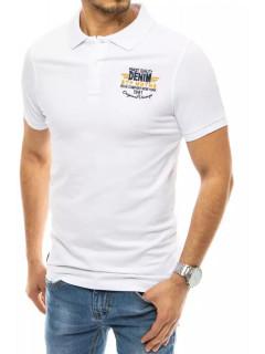 Vīriešu T-krekls Kail