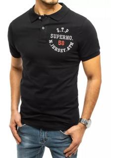 Vīriešu polo krekls Lacretia