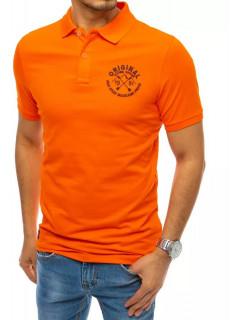 Vīriešu polo krekls LaDessa