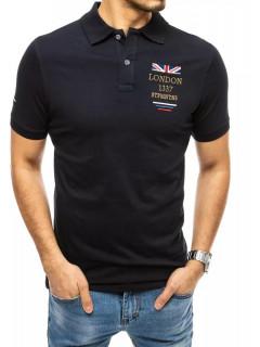 Vīriešu krekls Kabir