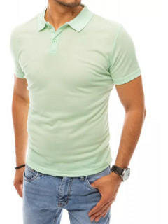 T-krekls Hubert