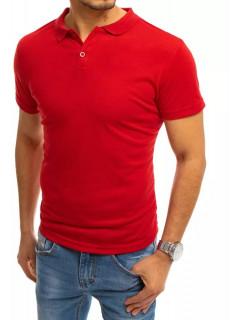 Vīriešu polo krekls Laletta