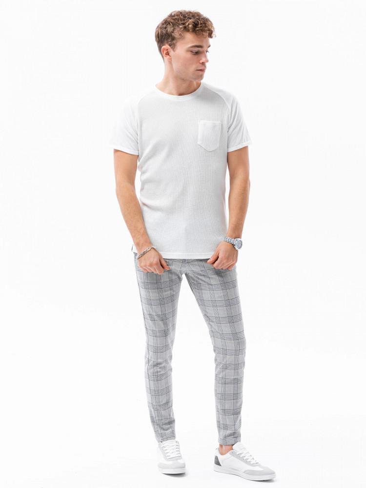 T-krekls Oskar