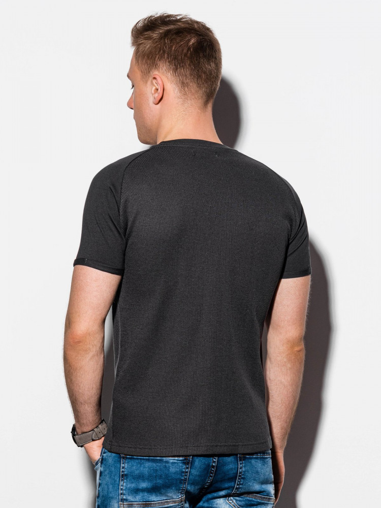 T-krekls Giego