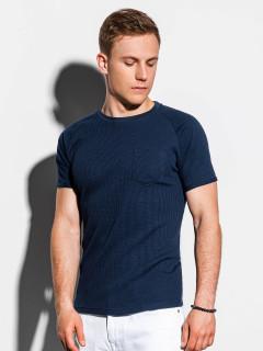 T-krekls Nigel