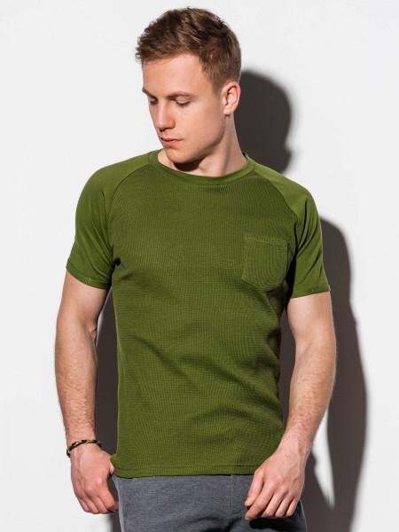 T-krekls Fendan