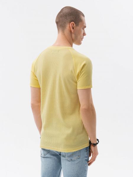 T-krekls Sillo