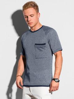 Vīriešu t-krekls Lancelot S1460