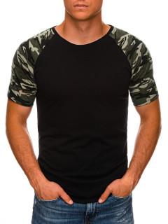 Vīriešu krekls Nabil S1476