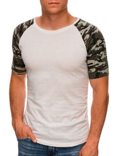 Vīriešu krekls Naara S1476