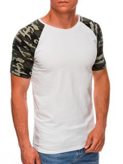 Vīriešu krekls Nadia S1476