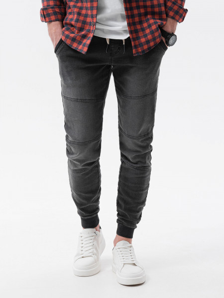 Vīriešu bikses Jimbo