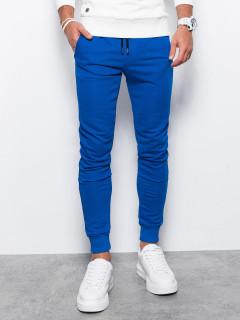 Vīriešu bikses (Zils) Jaferson